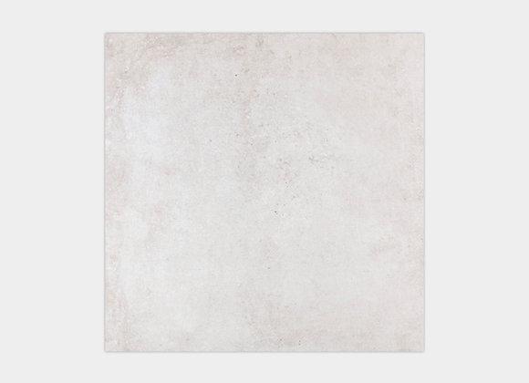 Baltimore White 60.2 x 60.2