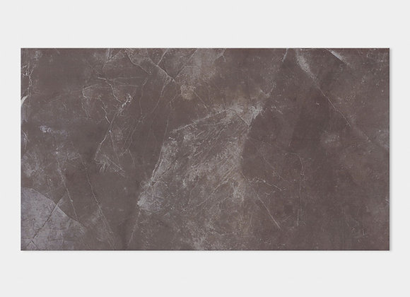 Marmol Gris 33.3X59.2