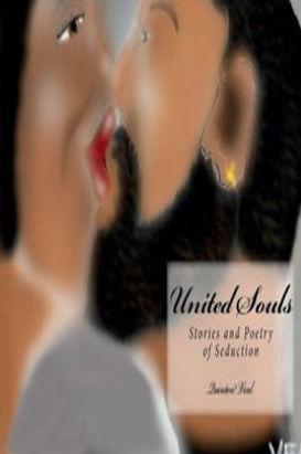 United Souls.jpg