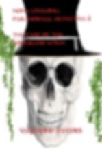 Skull14 (1).jpg