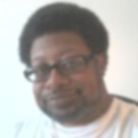 Quinton Veal profile.jpg