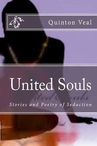 United Souls 2.jpg
