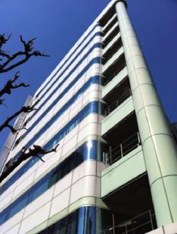 青葉台プロジェクト