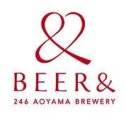 beer&_logo.jpg