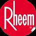 34 - rheem.png
