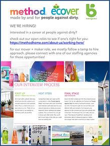 PADM hiring flyer (1)-page-001.jpg