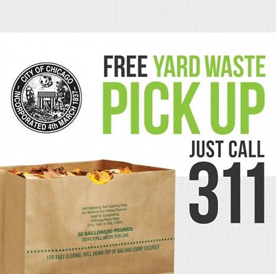 yard waste.png