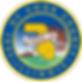 County-Seal-Color.png