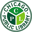 Chicago_Public_Library_Logo.png