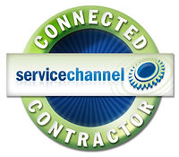 service channel logo.jpg