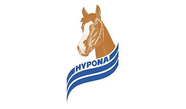 logo hypona 2.png