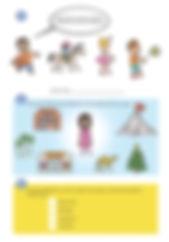 fiche_peda_2._pdf.jpg