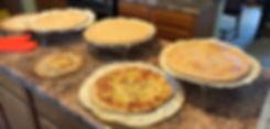 pizza shells_0308.JPG