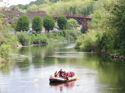 Shropshire-Raft-Tours-Ironbridge-13-NCN.