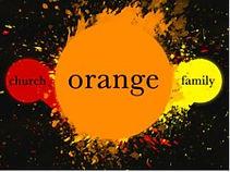 orange-e1488470473134.jpg