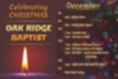christmas events.jpg