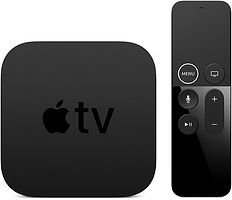 apple-tv-hero-select-201709_FMT_WHH.jpg