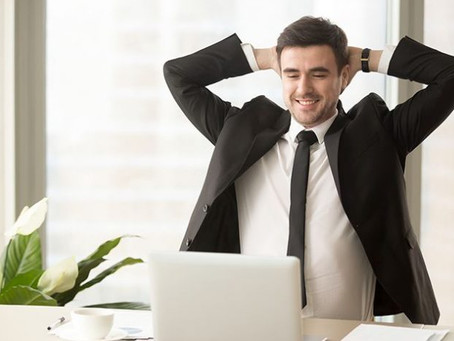 Wellness Corporativo y cómo puede ayudar a tu empresa
