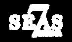 7-seas-logo-white.png