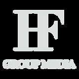 HF2.png