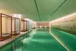 Bvlgari-Hotel-London-Pool