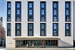 Bvlgari-Hotel-London-Front-Facade