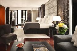 Bvlgari-Hotel-London-Studio-Suite