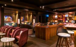 Bvlgari-Hotel-London-Nolita-Social