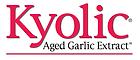 Kyolic logo