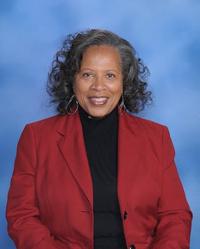 Michelle Leslie.png