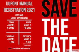 Save The Date Registration.jpg