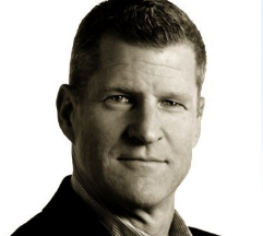 Andrew Schirmer-President at McCann Health