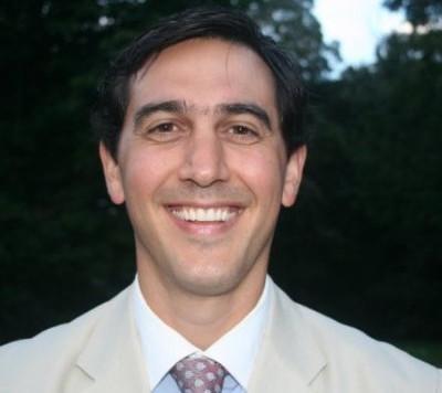 David Yusko- Psychologist: OCD and PTSD