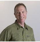 Rick Sutton - CEO of Plus 3