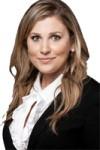 Marissa Feil - Canadian Immigration Lawyer