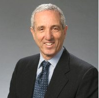 Dr. Jay Rosan - Co-Founder of Medovation & Healthcare futurist