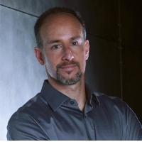 Dr. Joshua Klapow - Chief Behavioral Scientist at ChipRewards