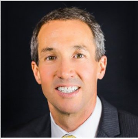 Brad Cooper - CEO of U.S. Corporate Wellness