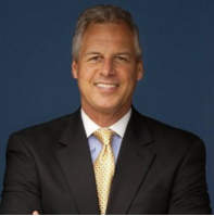 "Mark Crawley: Speaker, Leadership Change Agent & Consultant; Author of ""Lead From The Heart"