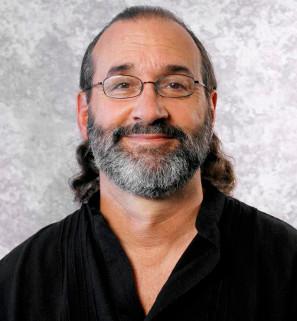 Dr. Jon Robison - Salveo Partners