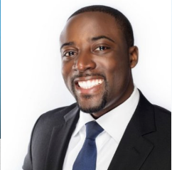 Kwame Christian: CEO of American Negotiation Institute