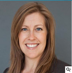 Jen Benz: CEO of Benz Communication, and just another Benefits Com expert