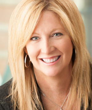 Lisa Buckingham - CHRO of Lincoln Financial