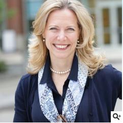 Healthcare Businesswomen Association- Let's Talk Fit To Lead