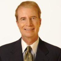 Allen Fahden - CEO of Randomness and Innovation On Demand