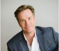 Dr. Hal Movius - CEO of Movius Consulting