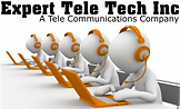 EXPERTTELETECHLOGO CROPPED.png