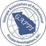 gappi_logo.jpg
