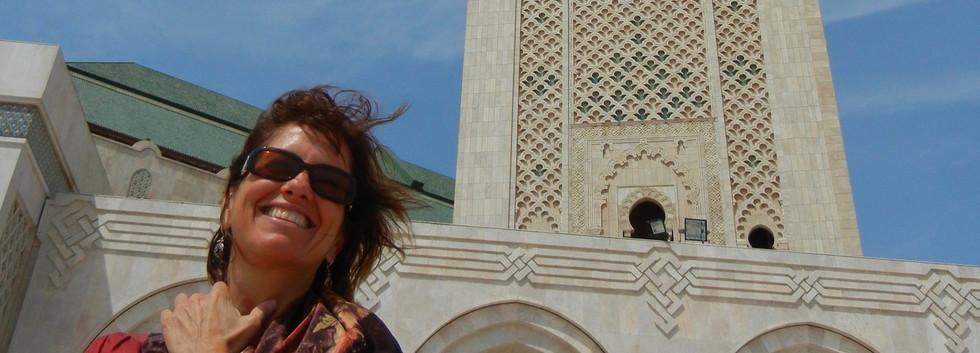 Casablanca, 2012