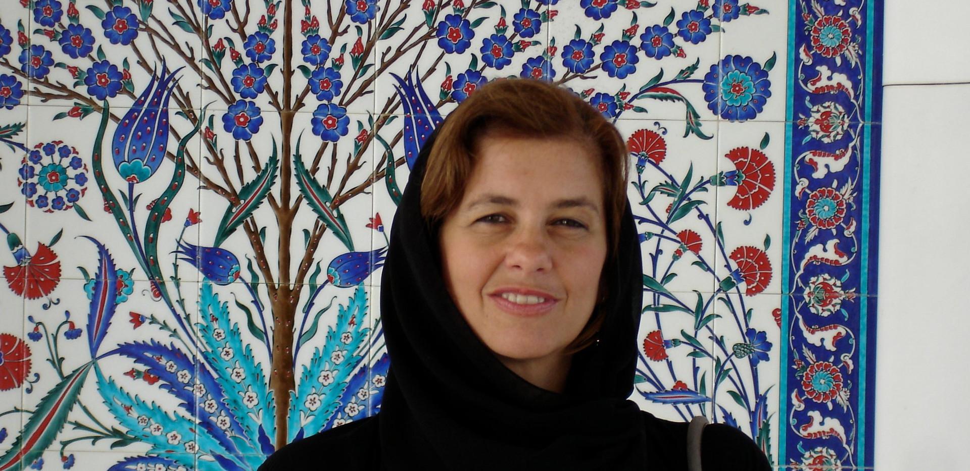 Abu Dhabi, 2011